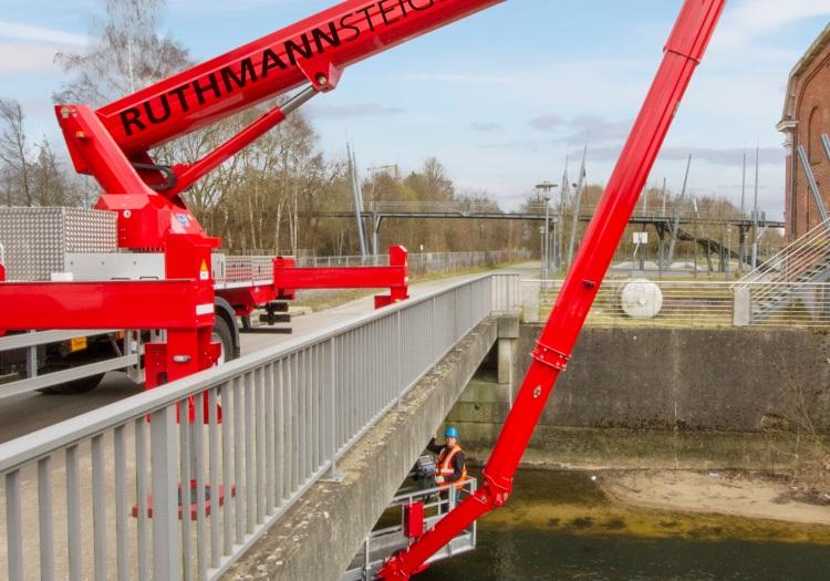 51mtr Ruthmann